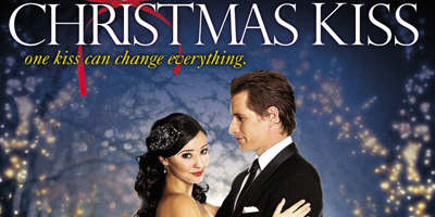 Excellent 21 Netflix Christmas Movies Ranked Mangosquash Easy Diy Christmas Decorations Tissureus