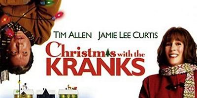 christmas with the kranks netflix imdb - Imdb Christmas With The Kranks