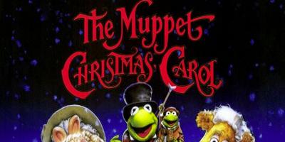 21 Netflix Christmas Movies, Ranked | mangosquash